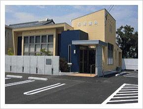 松尾歯科医院
